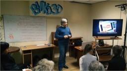 «Инновационные технологии как средство обеспечения качества дополнительного образования в контексте деятельности детских видеост