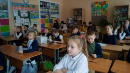 Малые Игнатьевские чтения