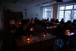 День полного освобождения Ленинграда от вражеской блокады